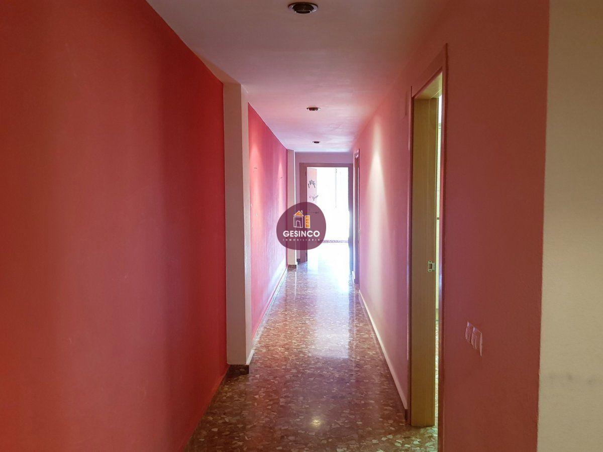 Fotogalería - 19 - Gesinco Inmobiliarias