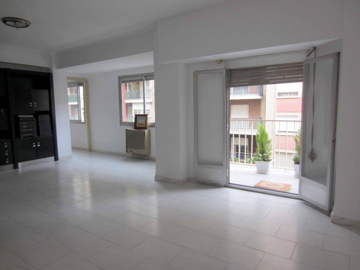 piso en xativa · centro 70000€