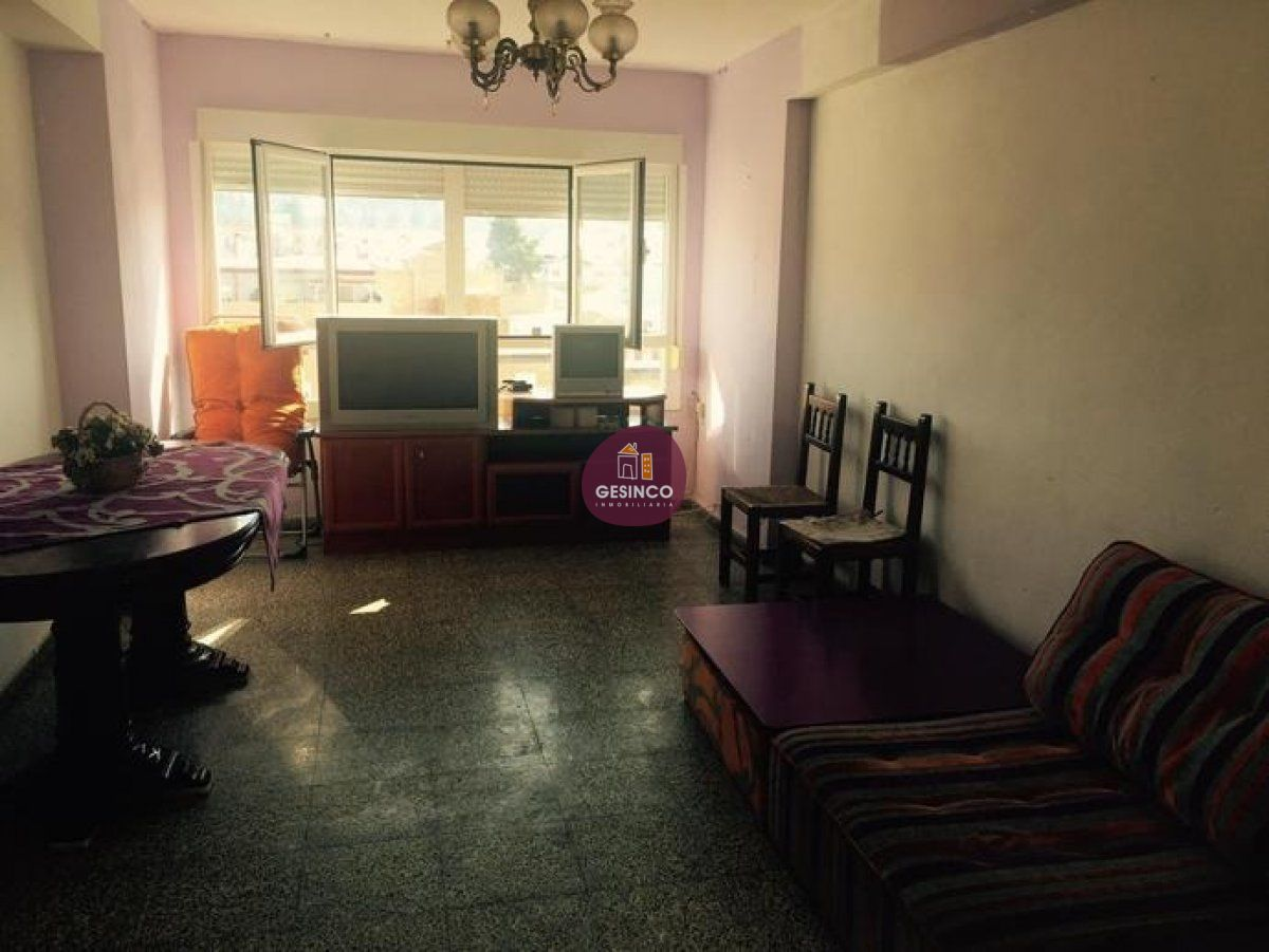 Fotogalería - 4 - Gesinco Inmobiliarias