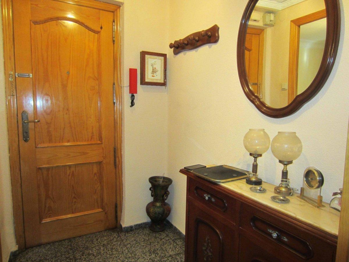piso en xativa · centro 39000€