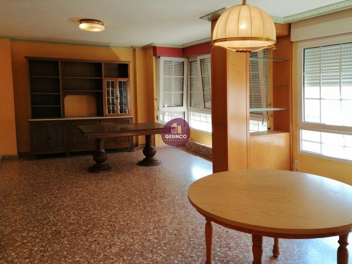 piso en ontinyent · el-llombo 72000€