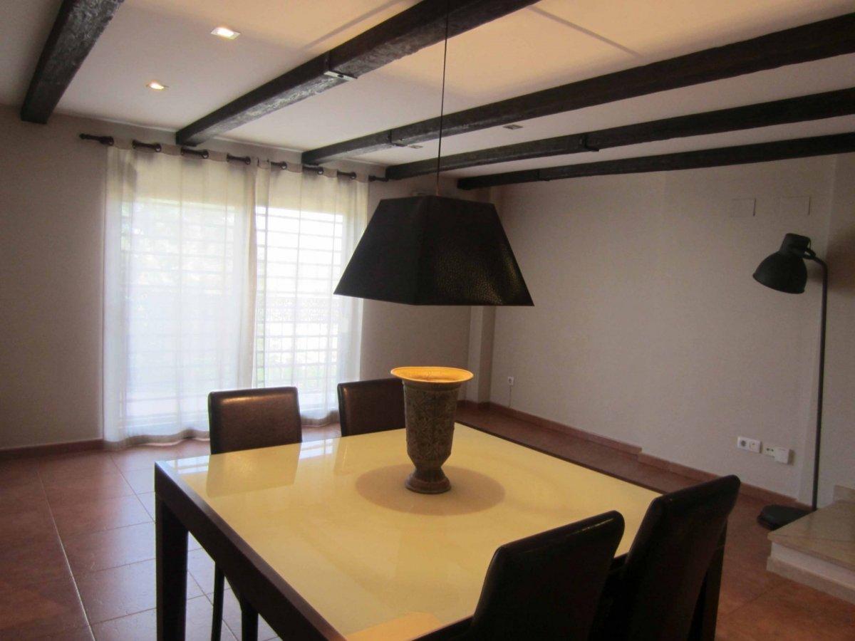 casa en novele---novetle · casco-urbano 115000€