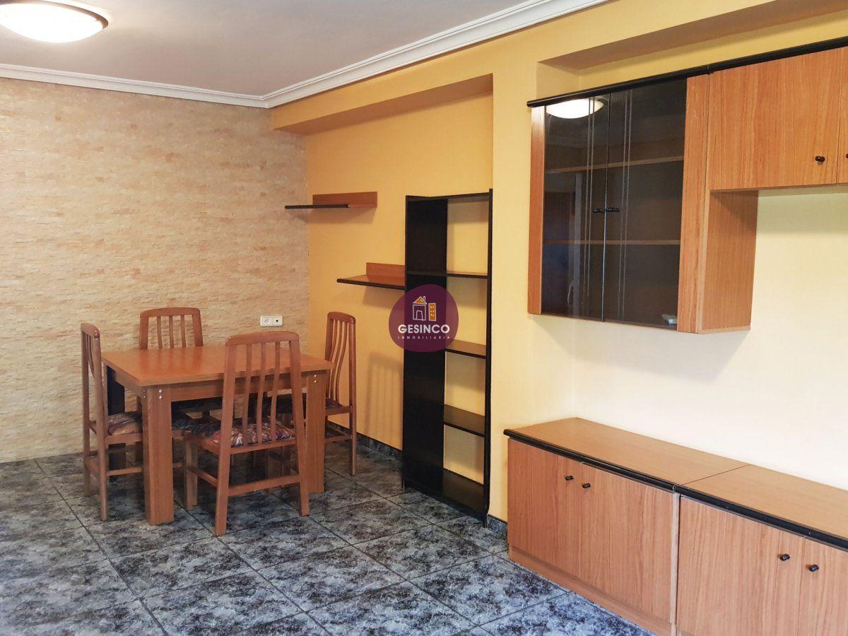 piso en ontinyent · san-antonio 55000€