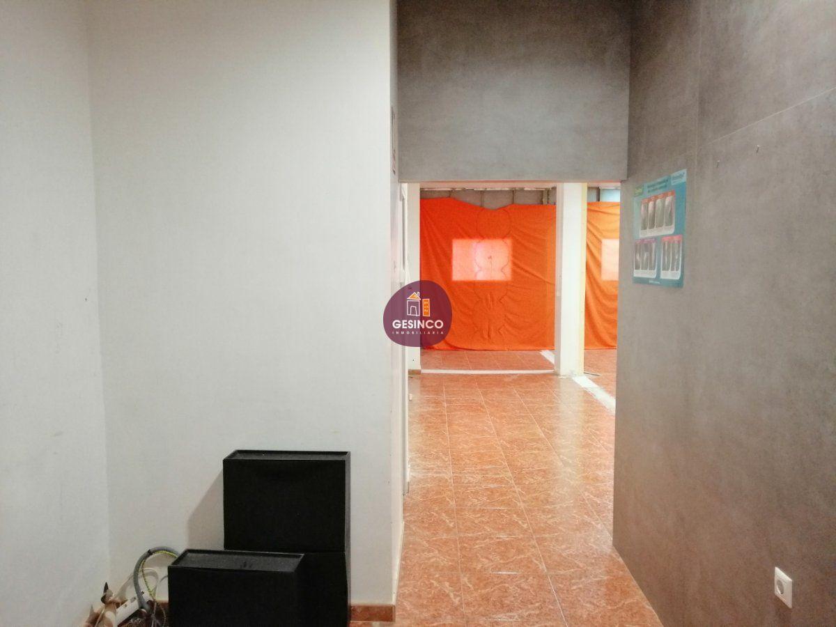 Fotogalería - 5 - Gesinco Inmobiliarias