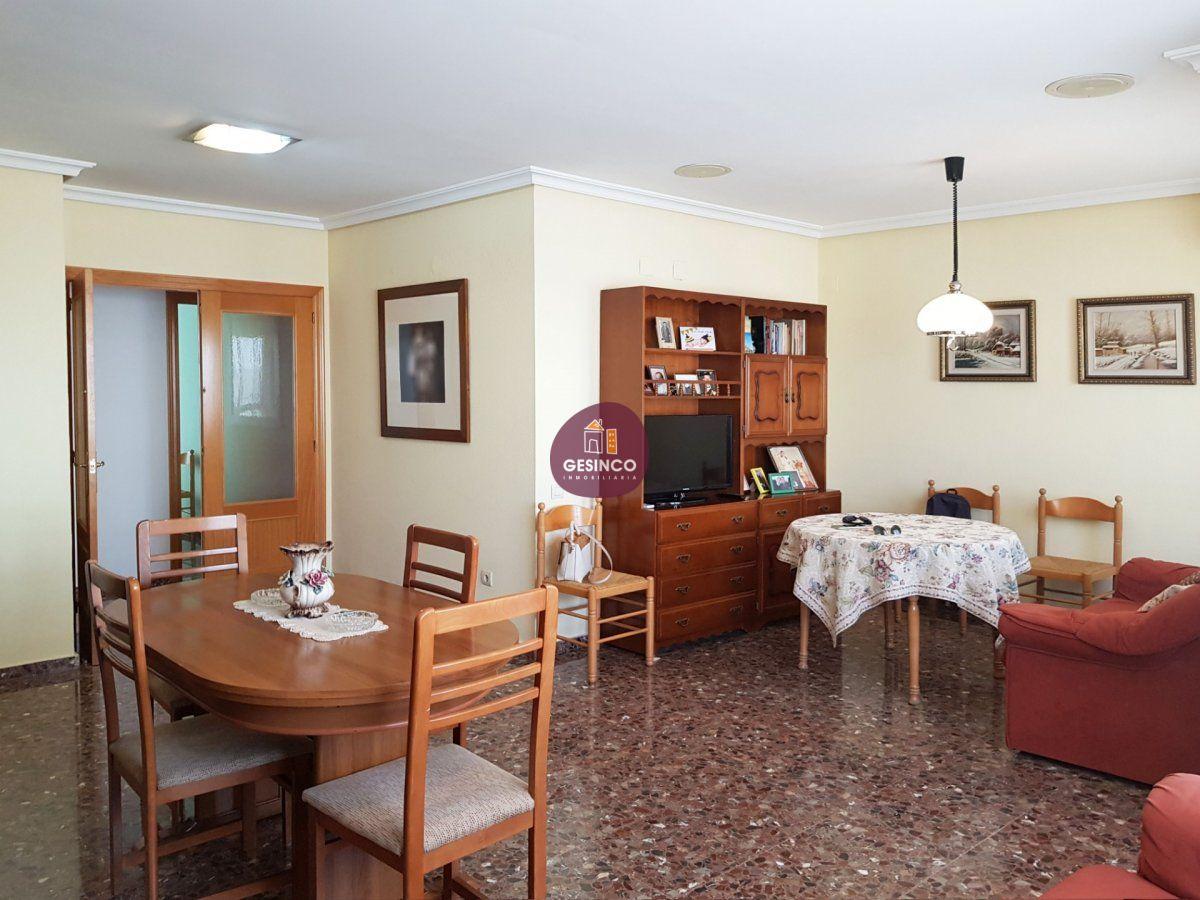 piso en ontinyent · sant-josep 100000€