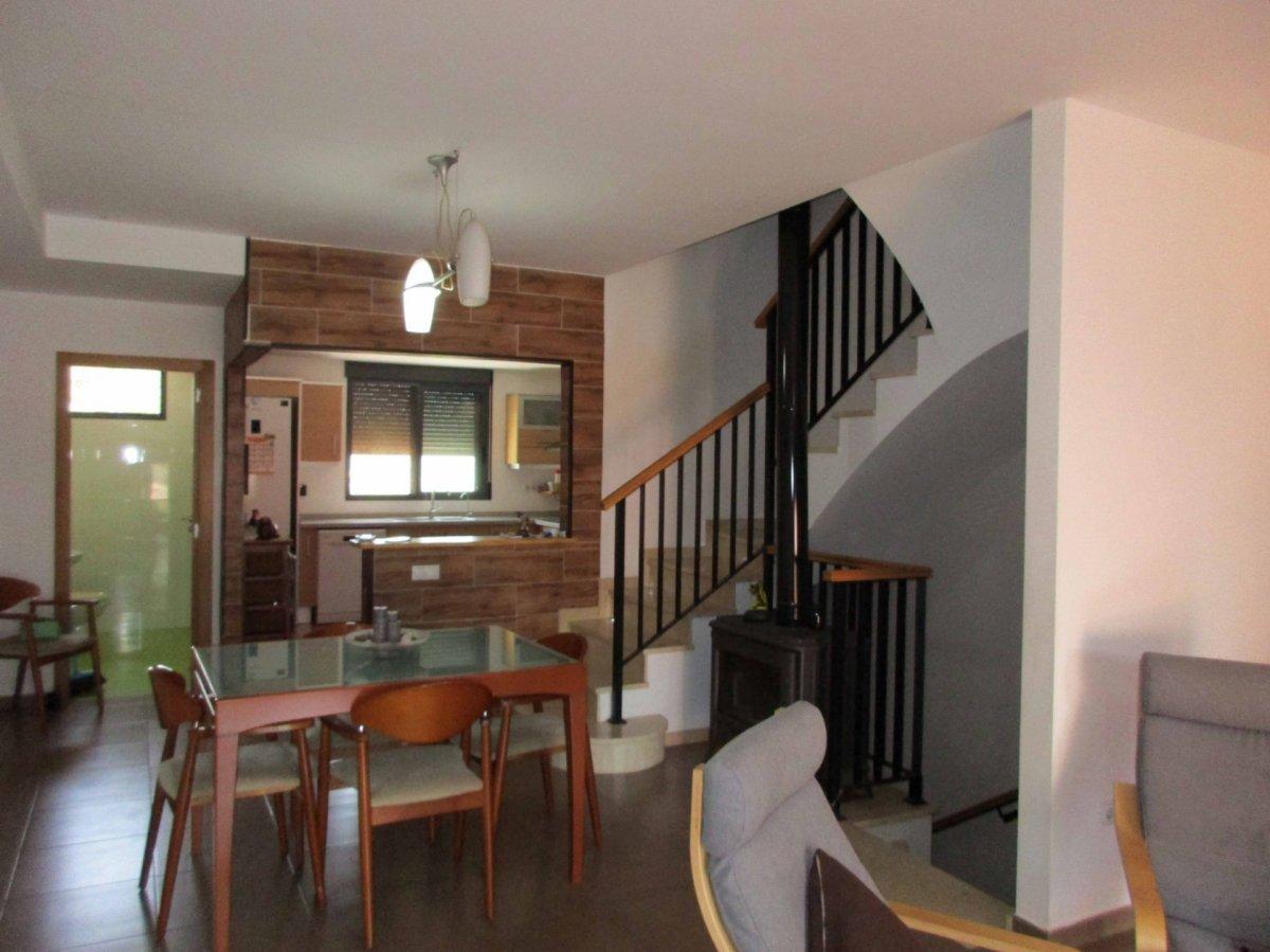 casa en llocnou-den-fenollet · llocnou-den-fellonet 98000€