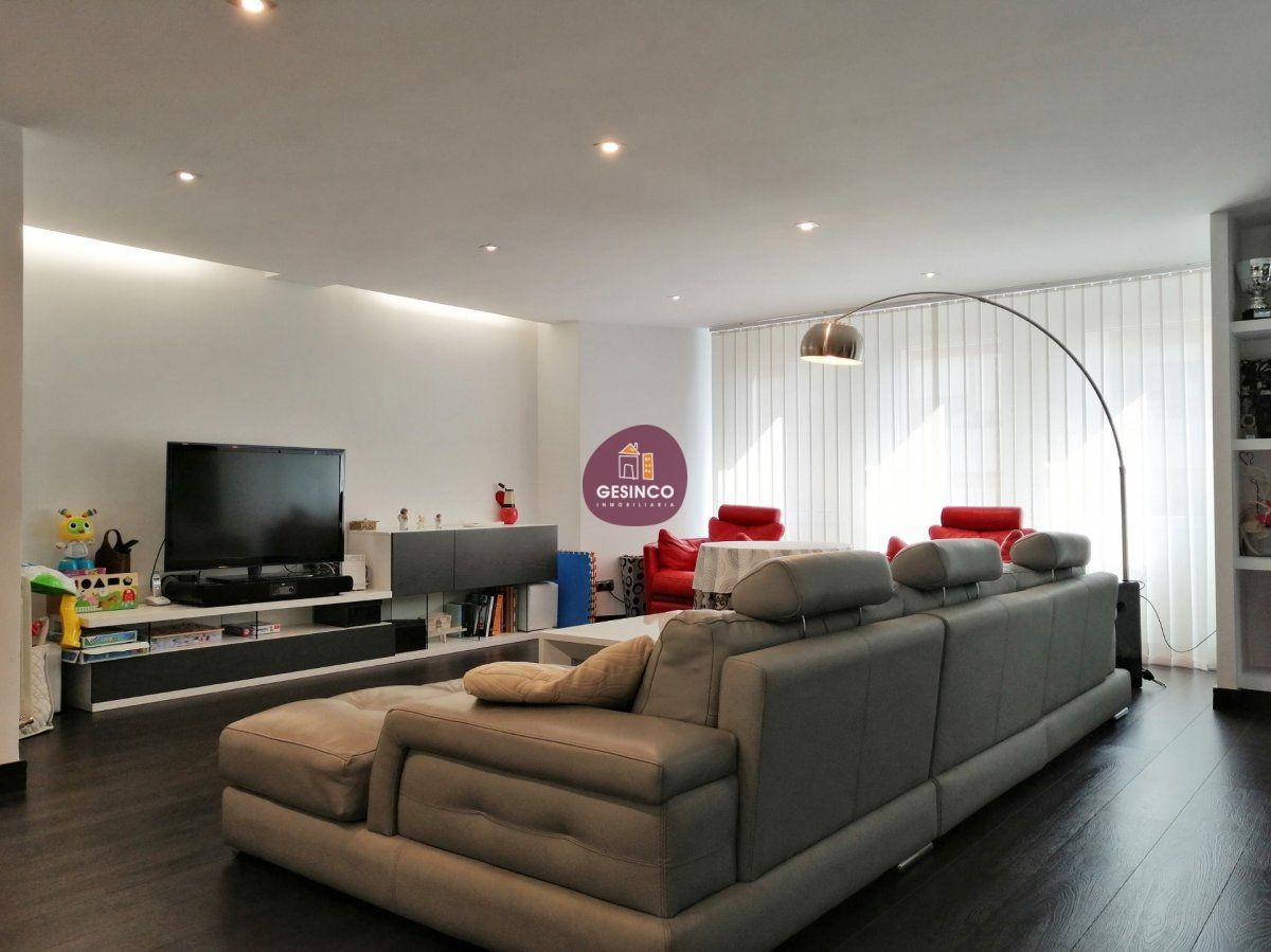 piso en ontinyent · sant-josep 220000€