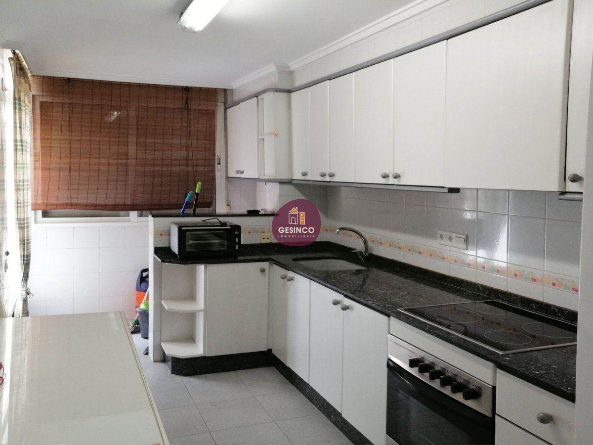 piso en ontinyent · sant-josep 325€