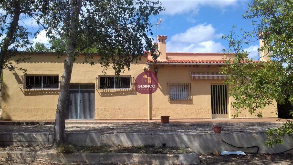 Fotogalería - 1 - Gesinco Inmobiliarias