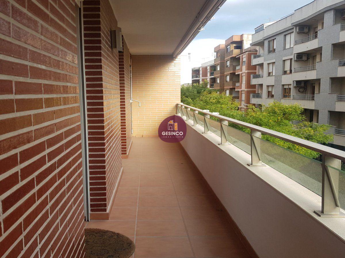 piso en ontinyent · sant-josep 113000€