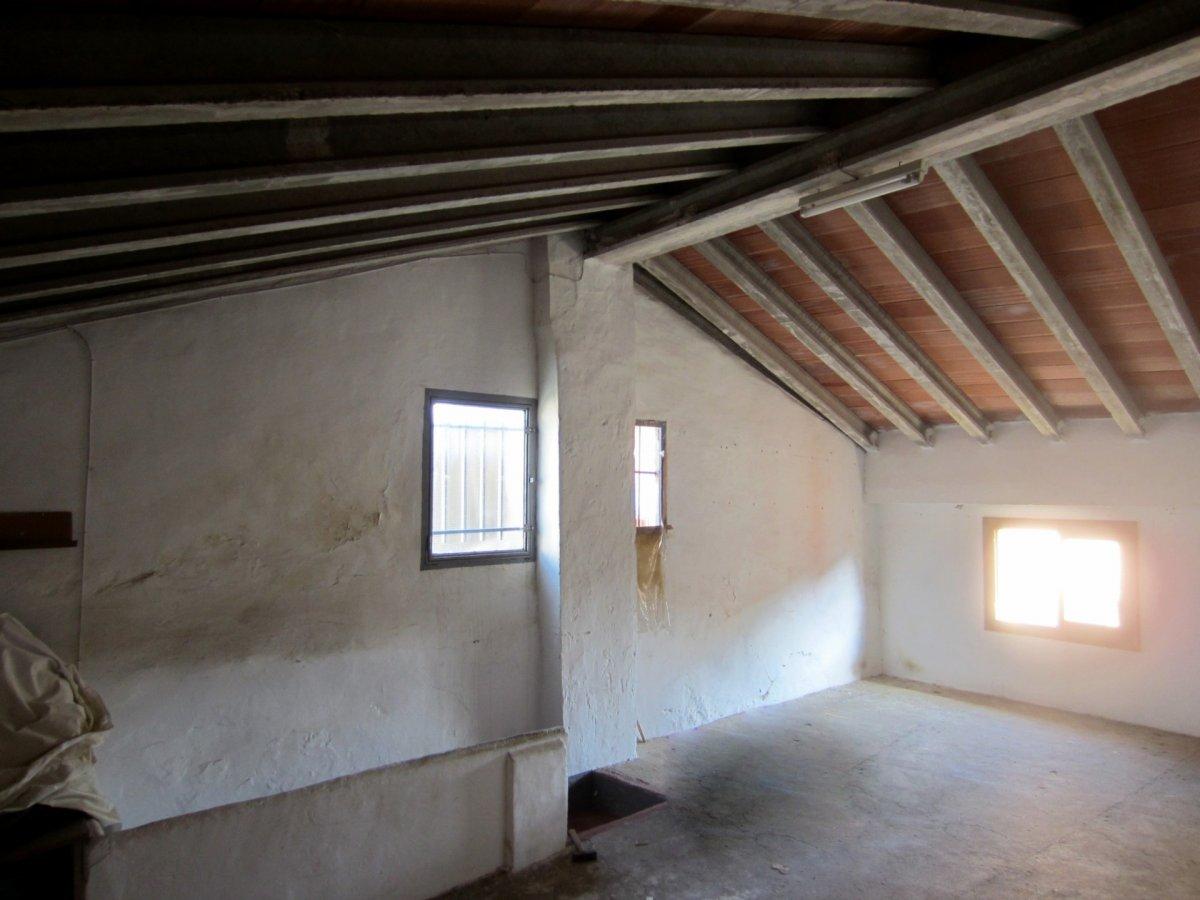 casa en xativa · casco-antiguo 49000€