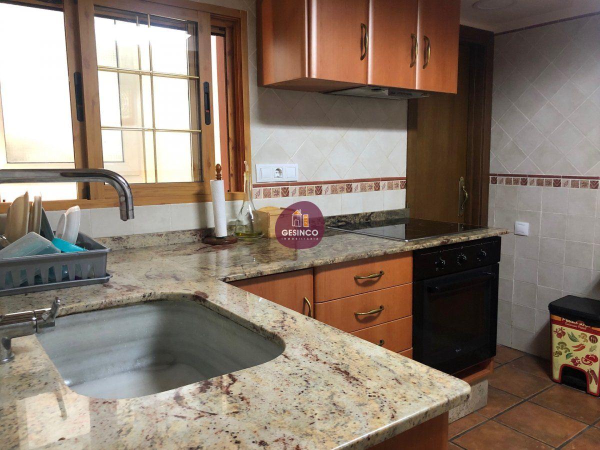 casa en ontinyent · san-antonio 70000€