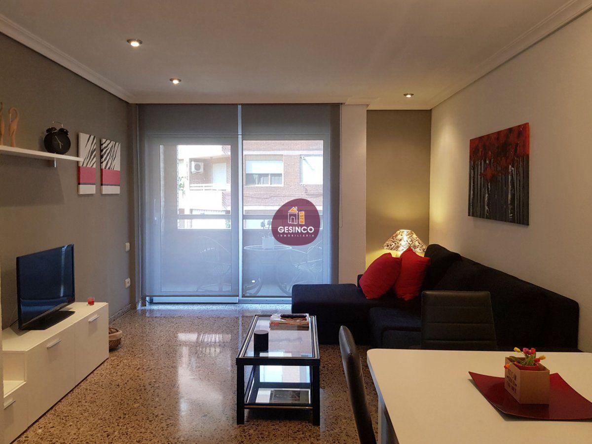 piso en ontinyent · sant-josep 90000€