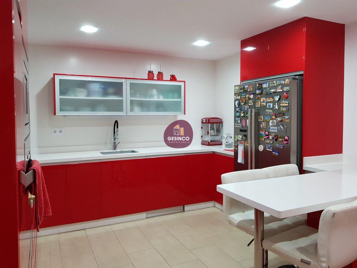 piso en ontinyent · sant-rafael 110000€