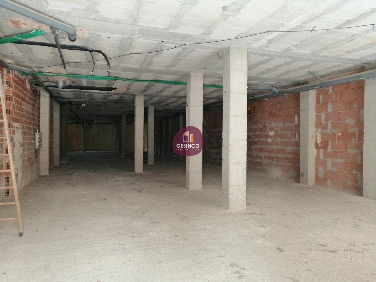 local-comercial en ontinyent · concep-major 750€