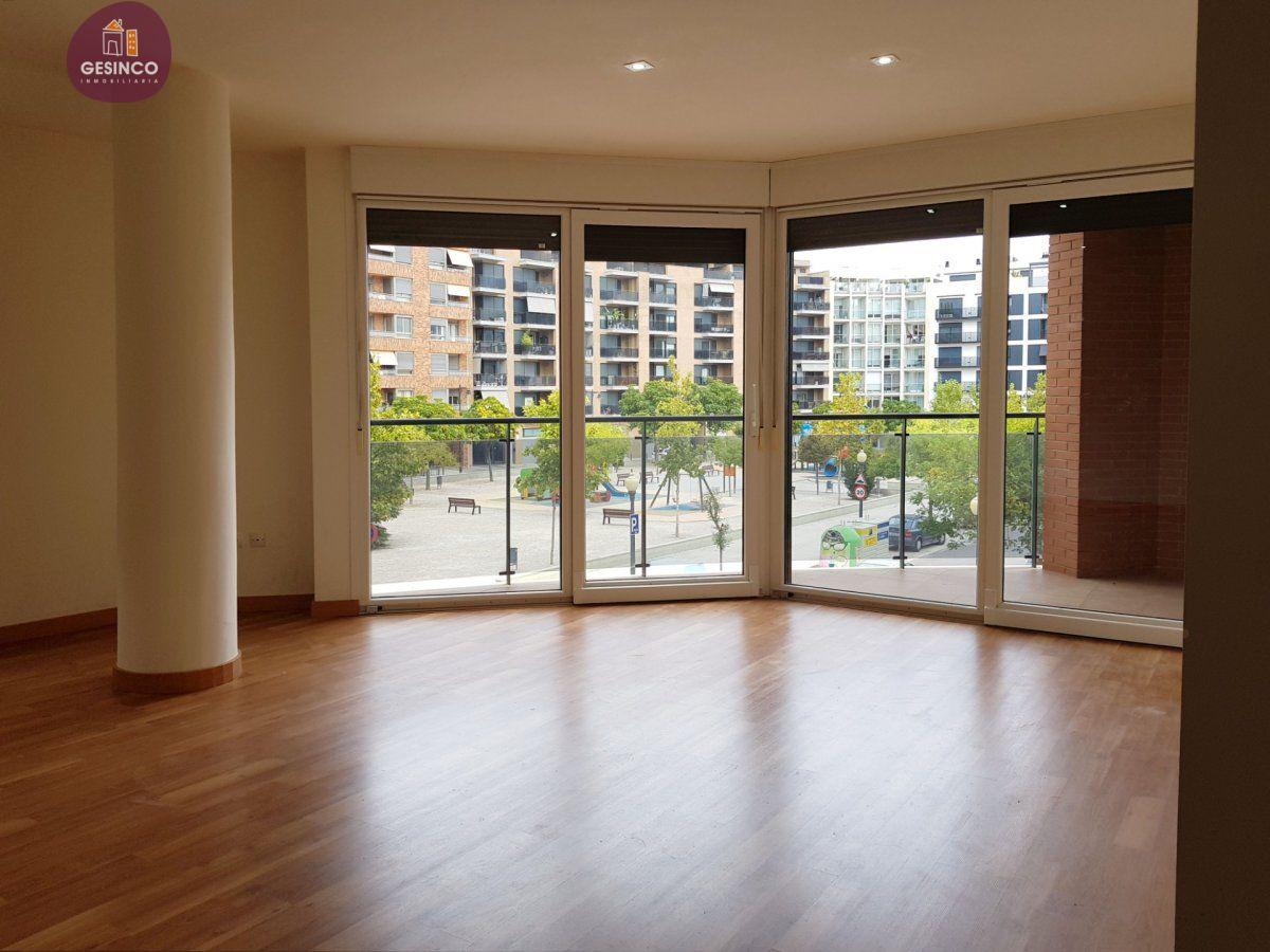 piso en ontinyent · sant-josep 200000€
