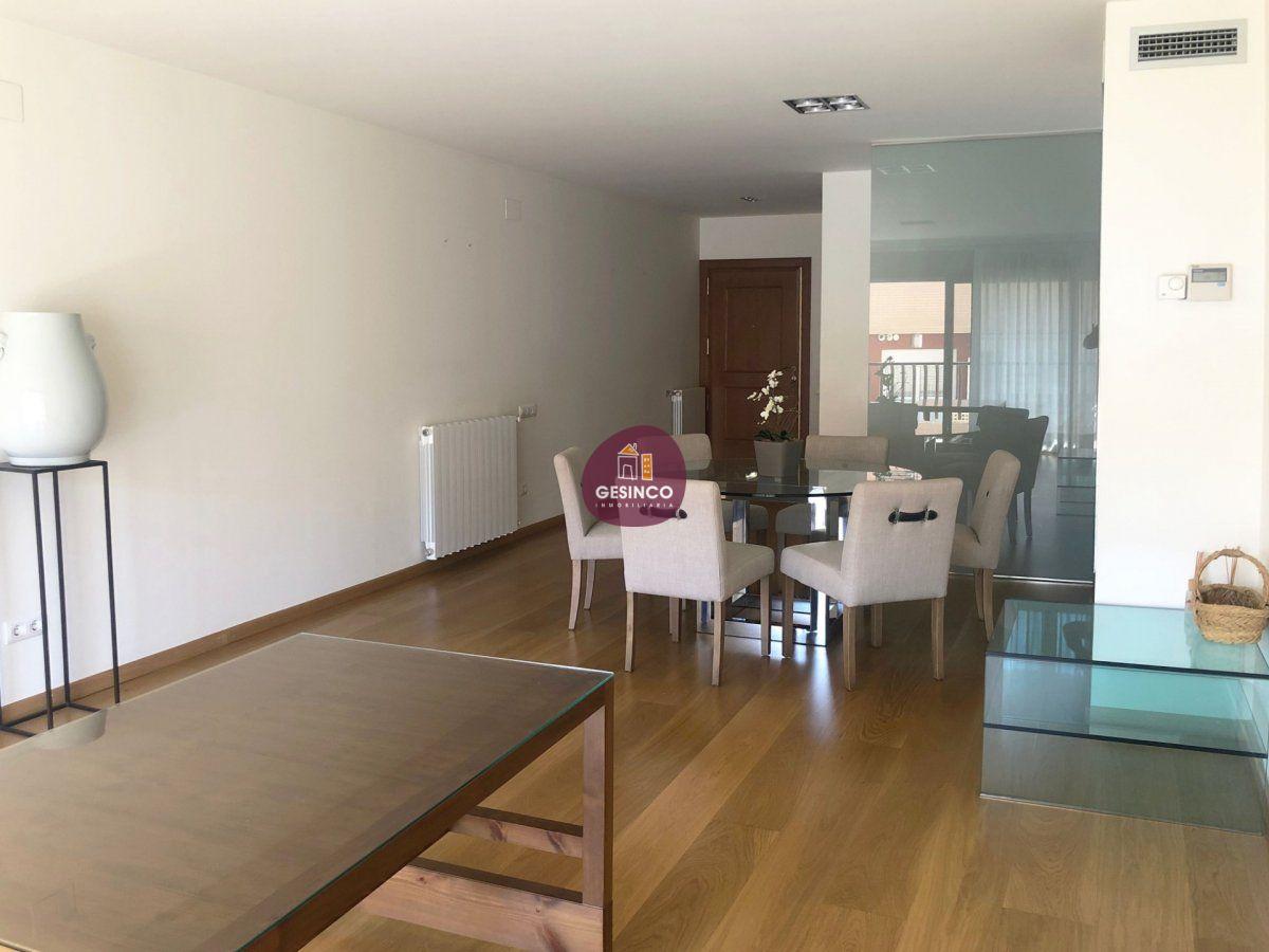 piso en ontinyent · concep-major 177000€