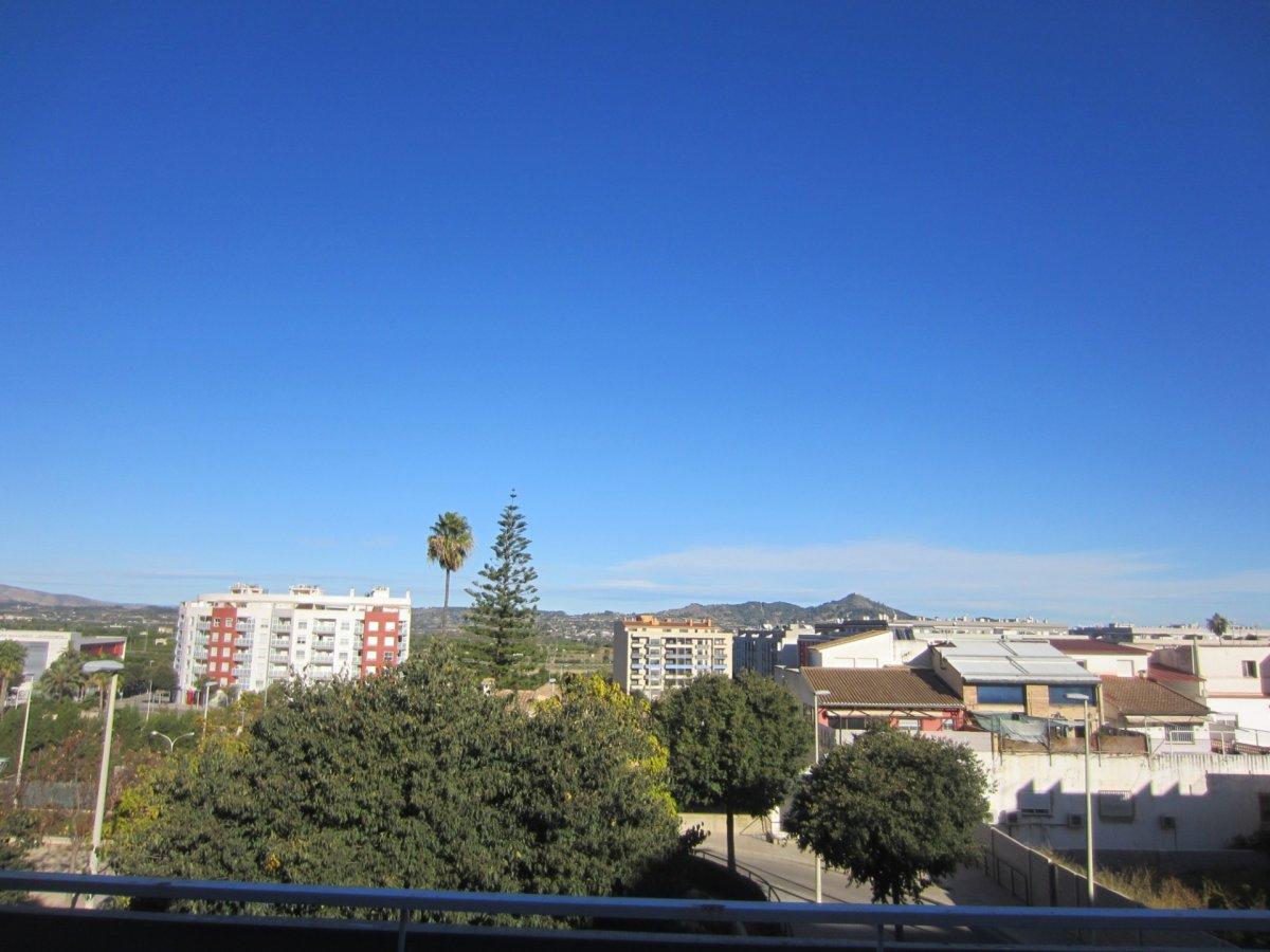 Fotogalería - 21 - Gesinco Inmobiliarias