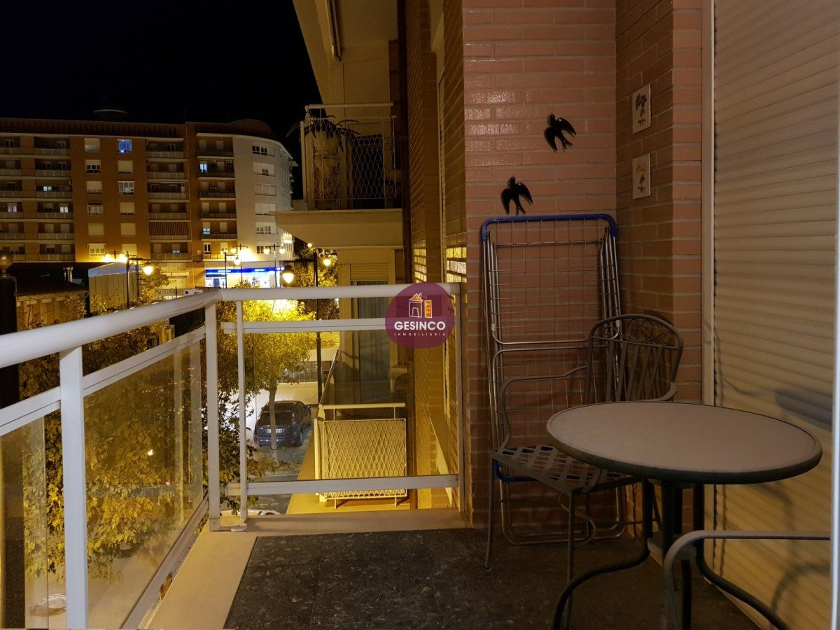 piso en ontinyent · sant-josep 120000€