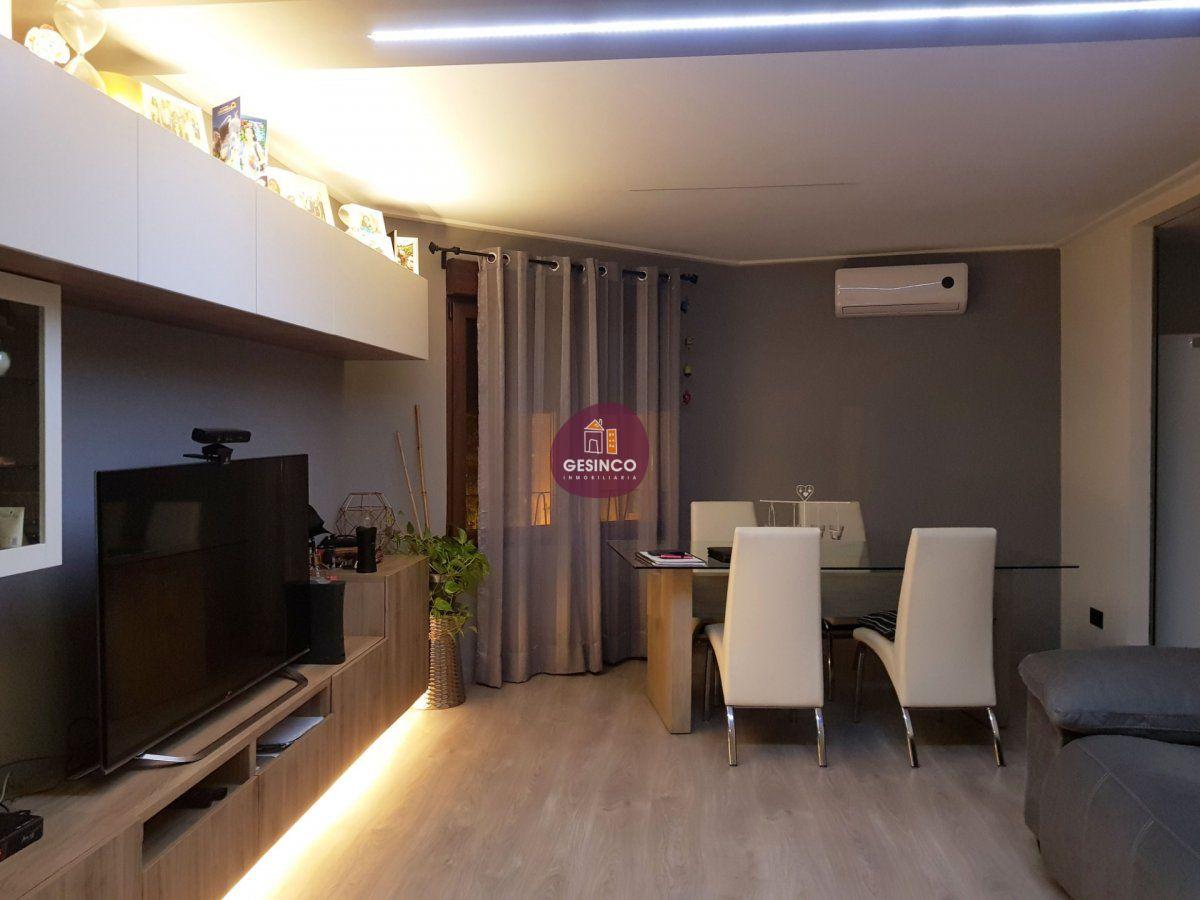 piso en ontinyent · sant-josep 78000€
