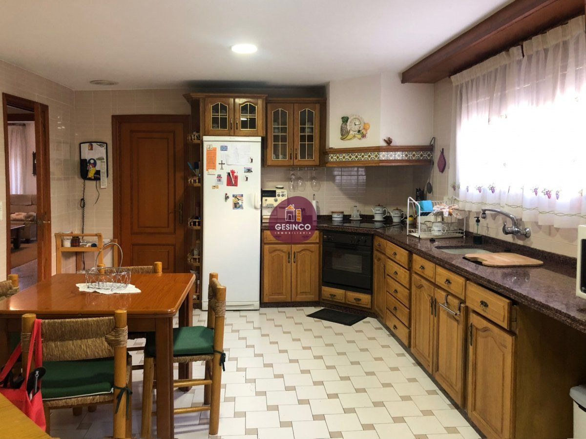 Fotogalería - 16 - Gesinco Inmobiliarias