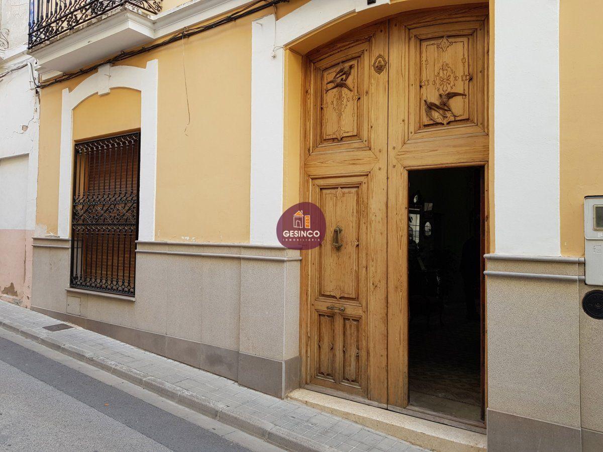 Fotogalería - 25 - Gesinco Inmobiliarias