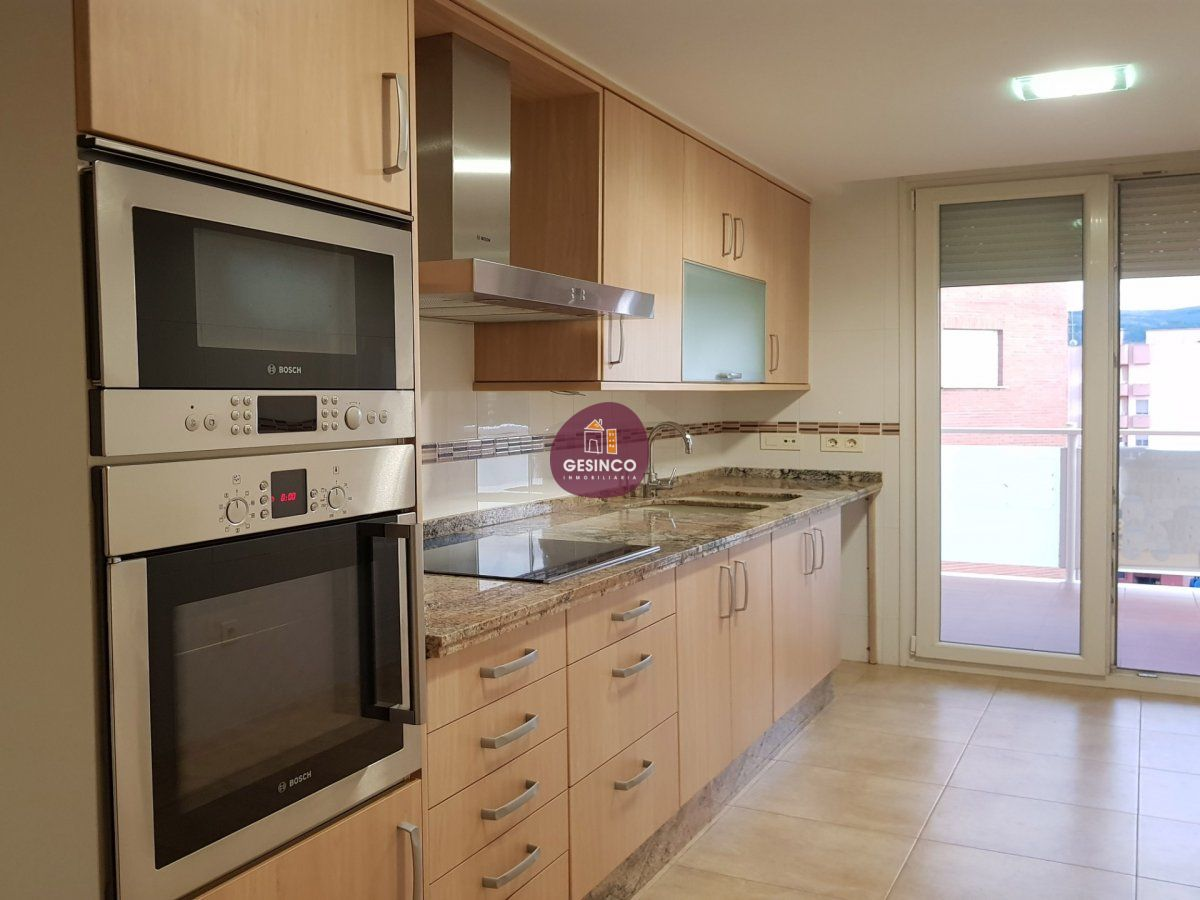piso en ontinyent · sant-rafael 95000€