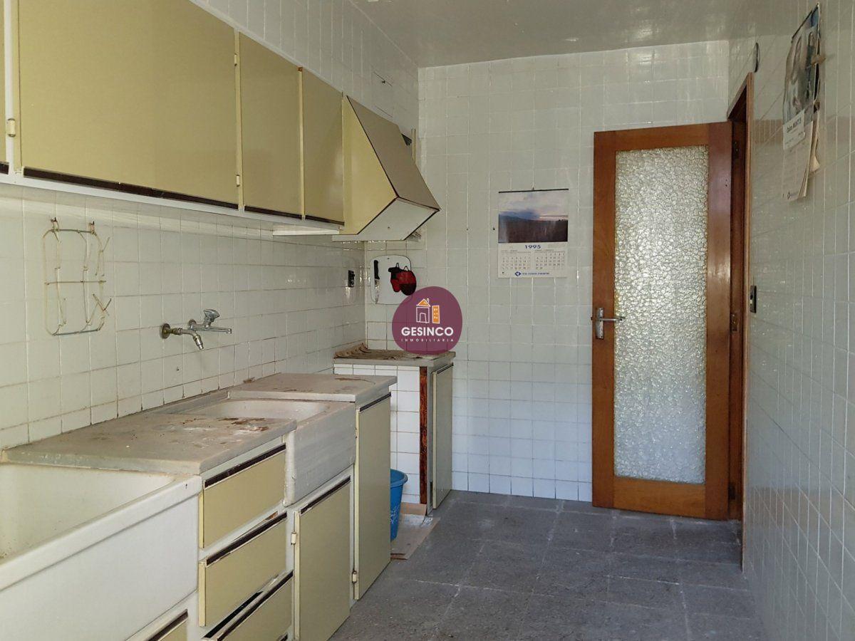 piso en ontinyent · sant-josep 40000€