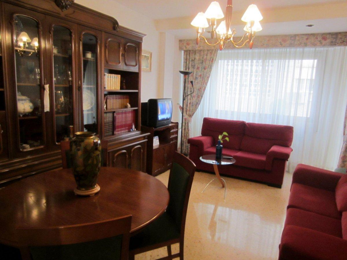 piso en xativa · la-murta 78000€