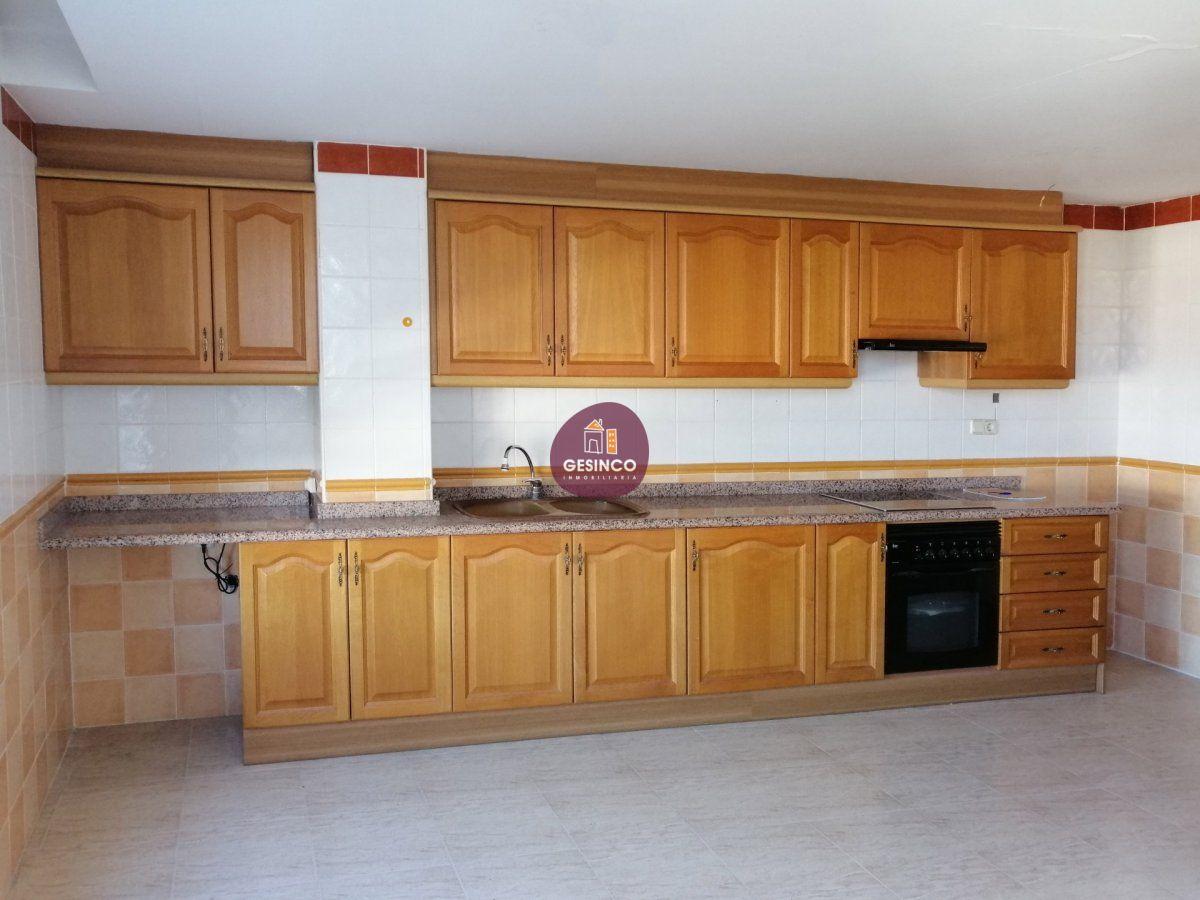 piso en ontinyent · sant-josep 98000€