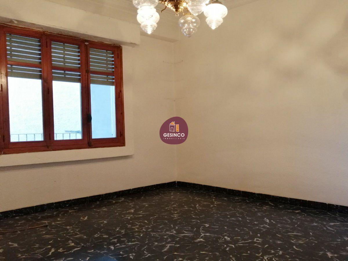 piso en ontinyent · sant-josep 38000€