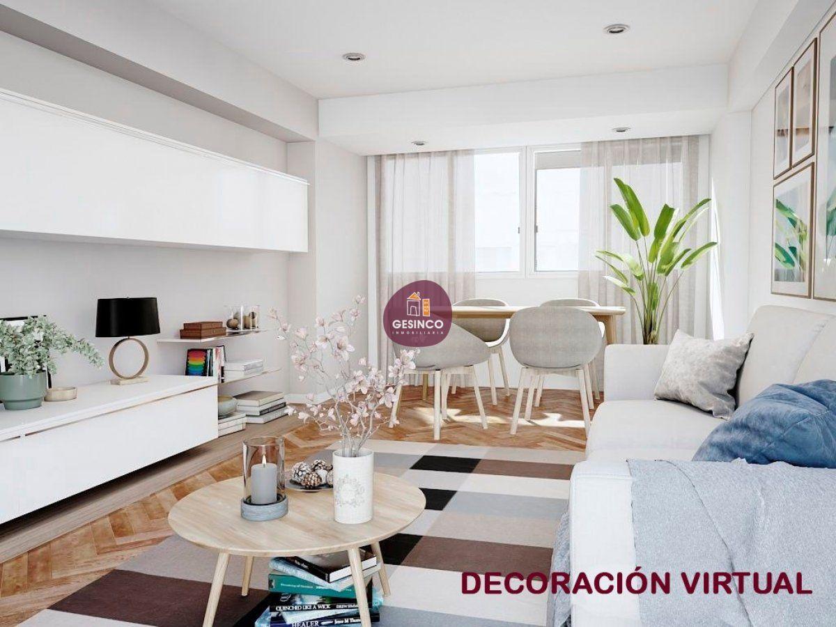 piso en ontinyent · sant-rafael 35000€