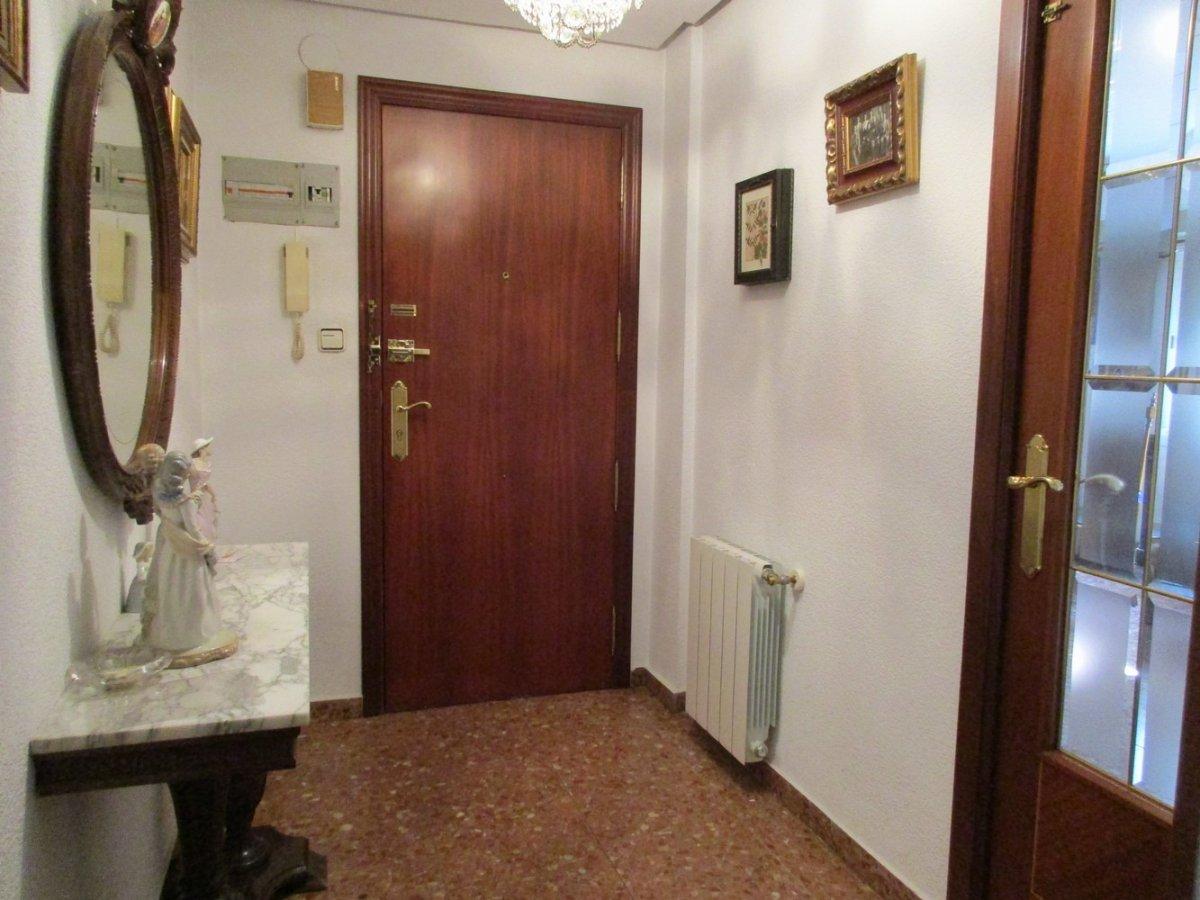 piso en xativa · a-maravall 130000€