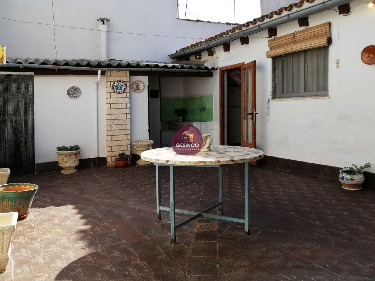 Fotogalería - 6 - Gesinco Inmobiliarias