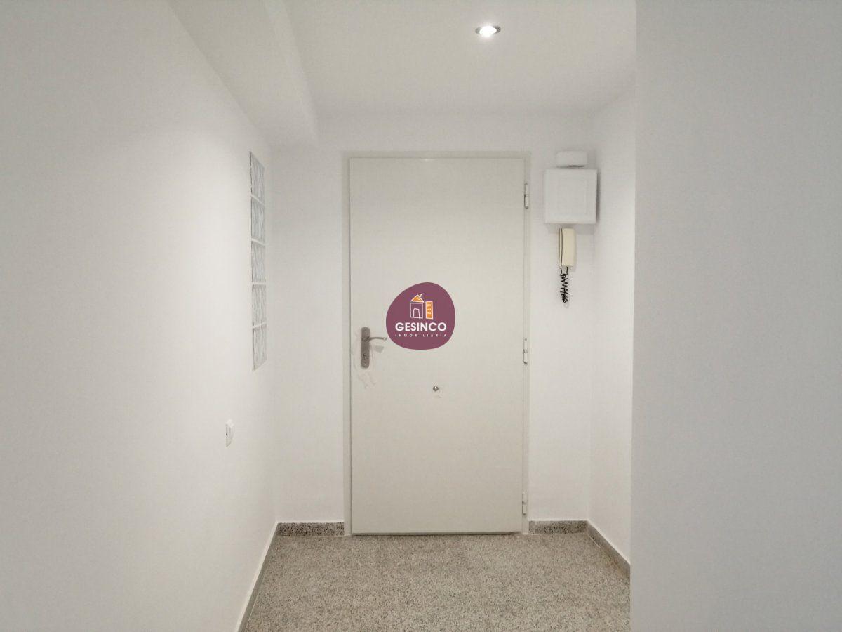 Fotogalería - 17 - Gesinco Inmobiliarias
