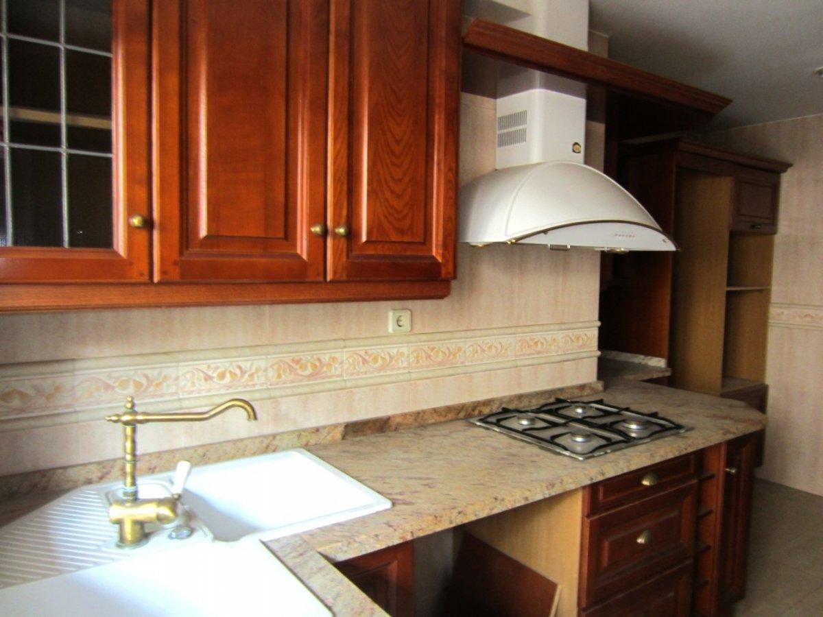 piso en xativa · baixada-carme 88800€