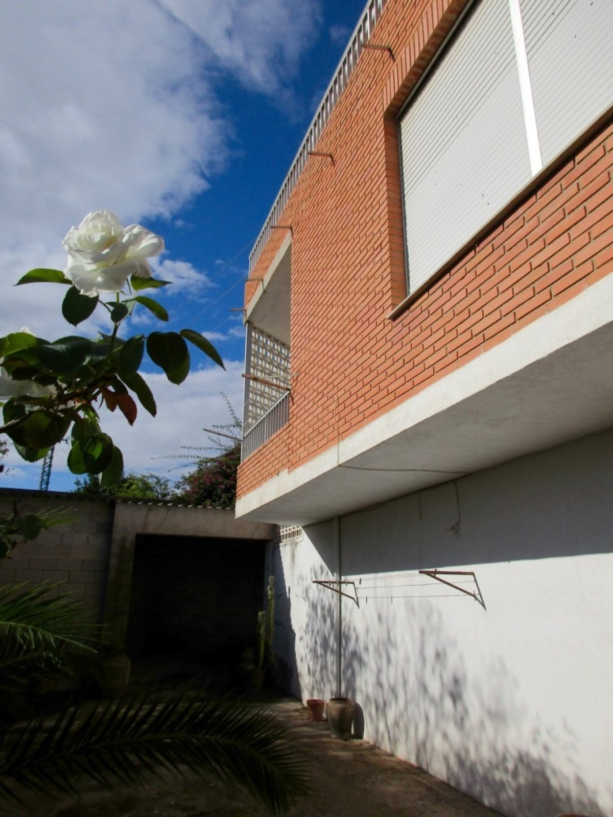 Fotogalería - 7 - Gesinco Inmobiliarias