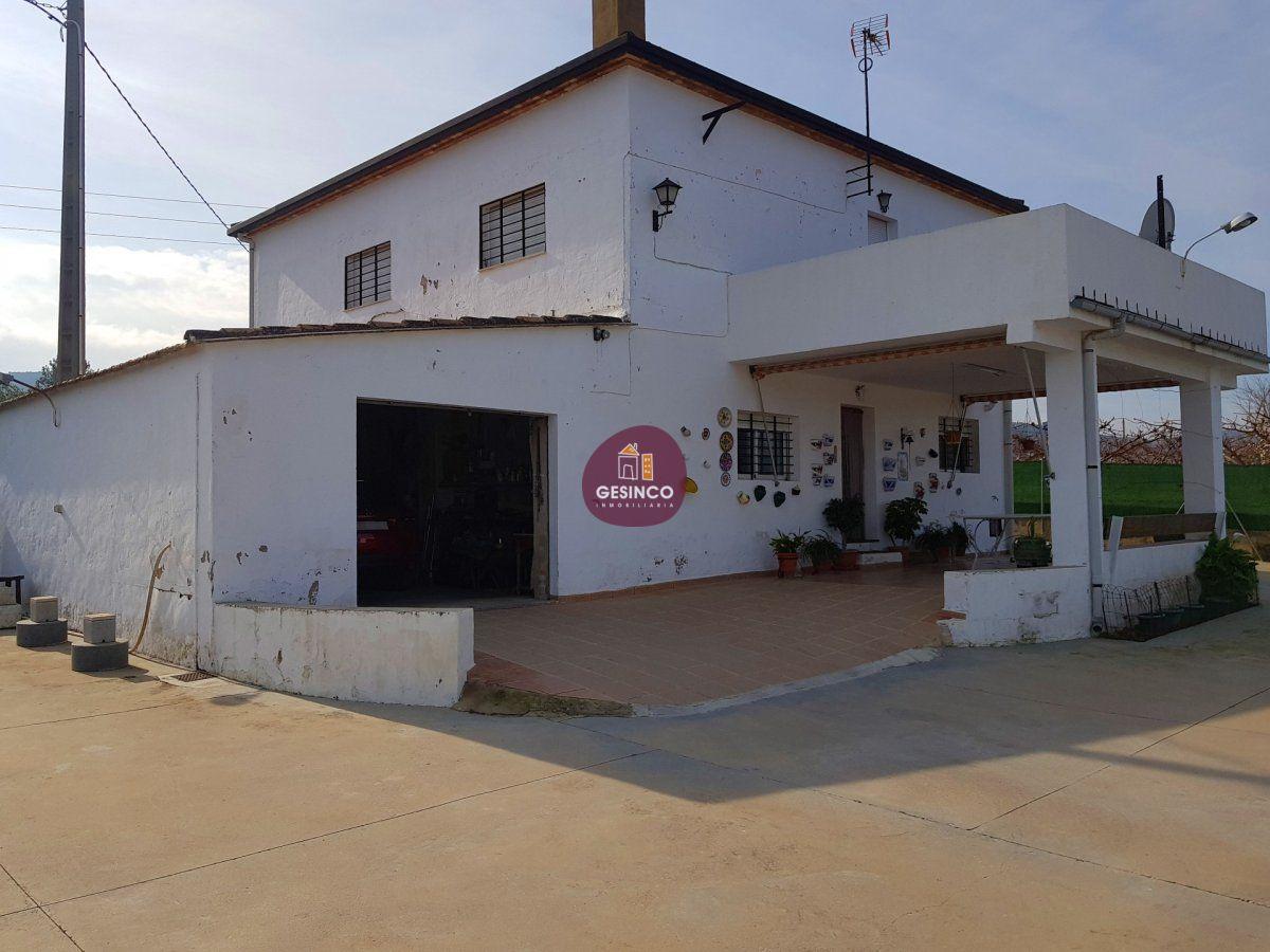Fotogalería - 2 - Gesinco Inmobiliarias