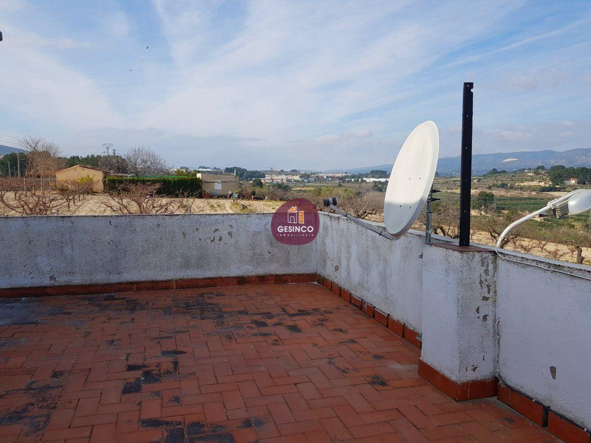 Fotogalería - 22 - Gesinco Inmobiliarias