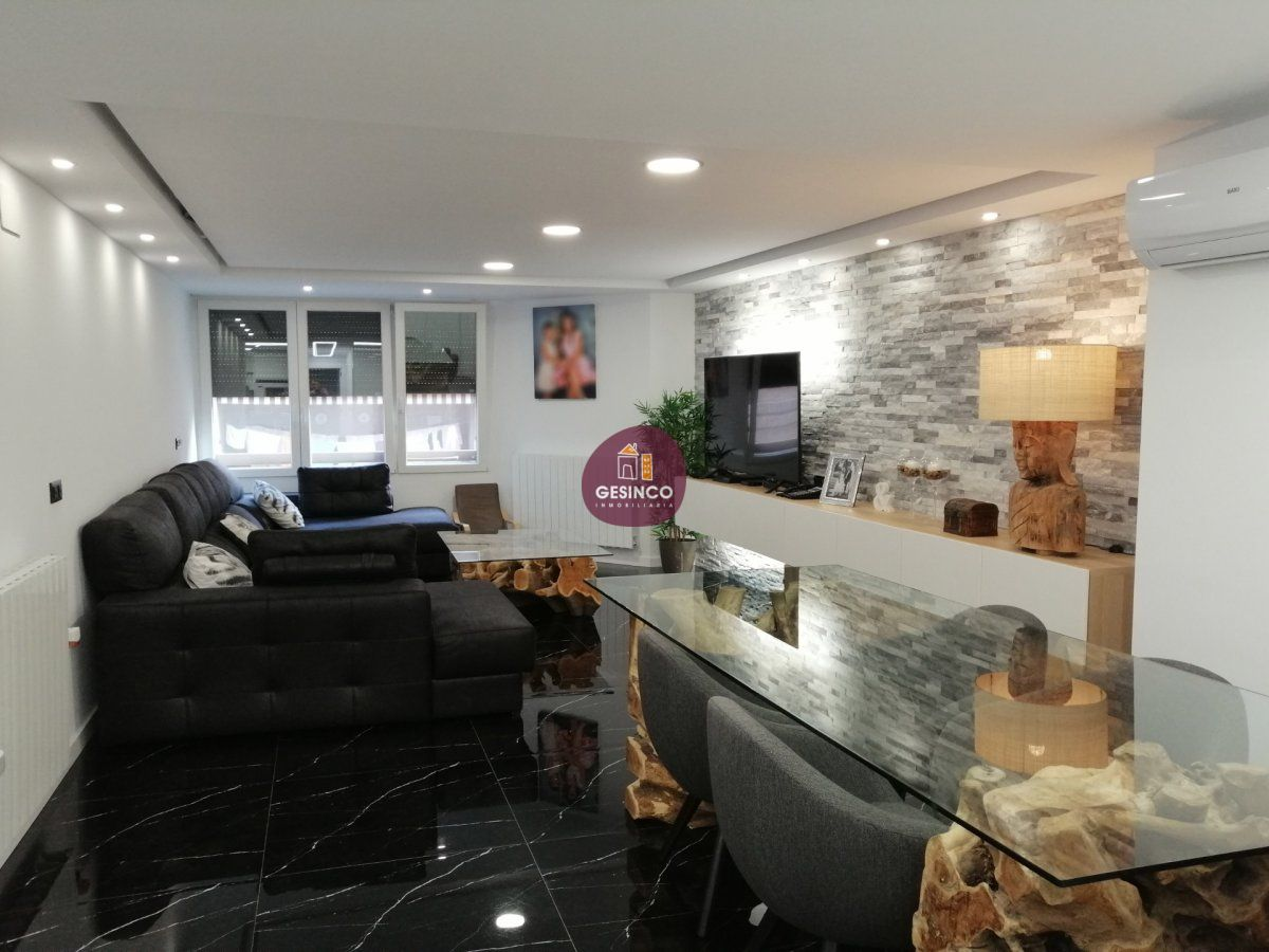 piso en ontinyent · sant-josep 165000€