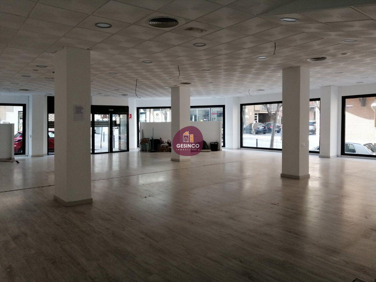 local-comercial en ontinyent · sant-josep 2000€