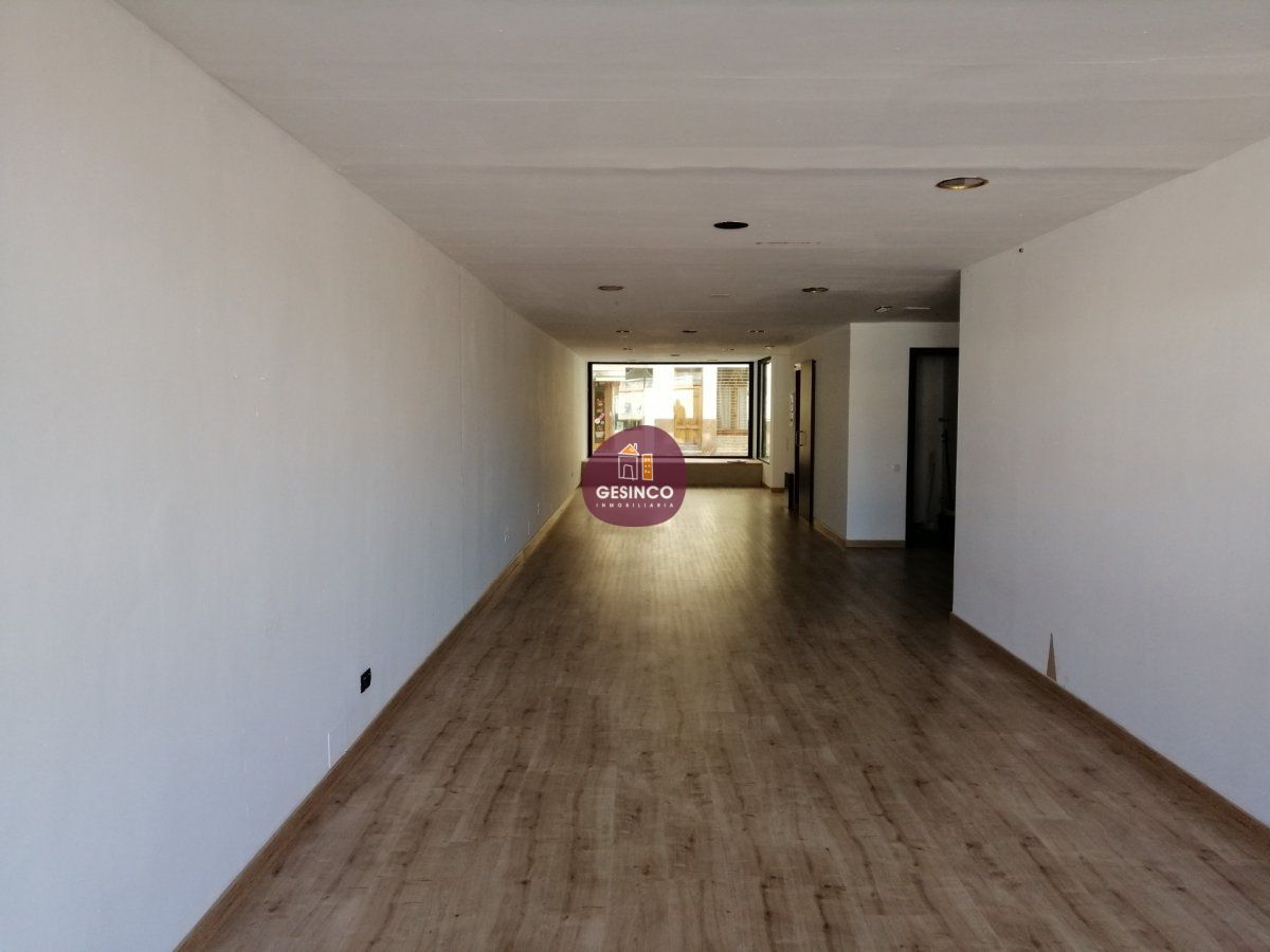 local-comercial en ontinyent · concep-major 600€