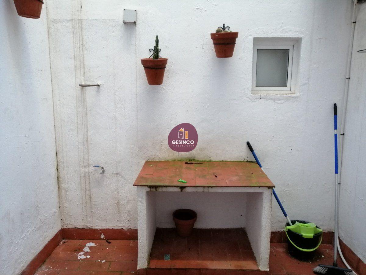 Fotogalería - 15 - Gesinco Inmobiliarias