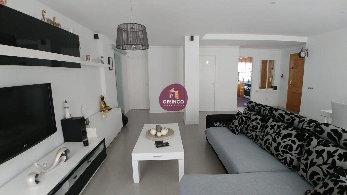 piso en ontinyent · el-llombo 106000€
