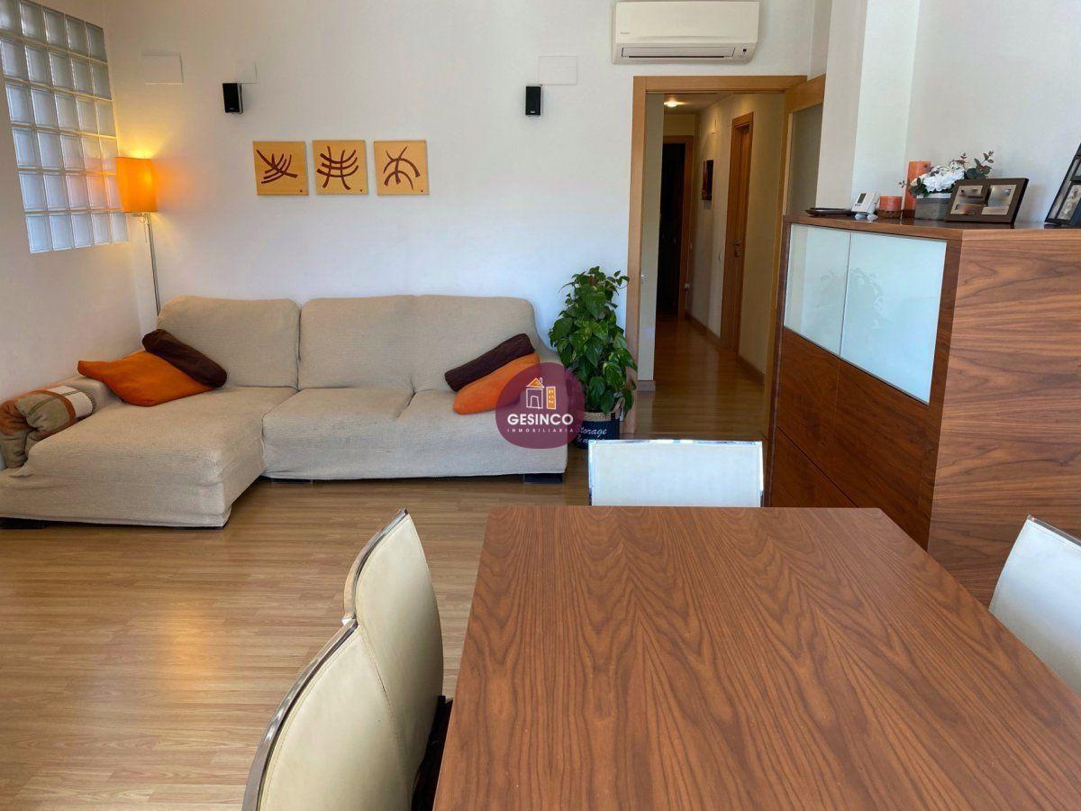 piso en ontinyent · sant-rafael 105000€