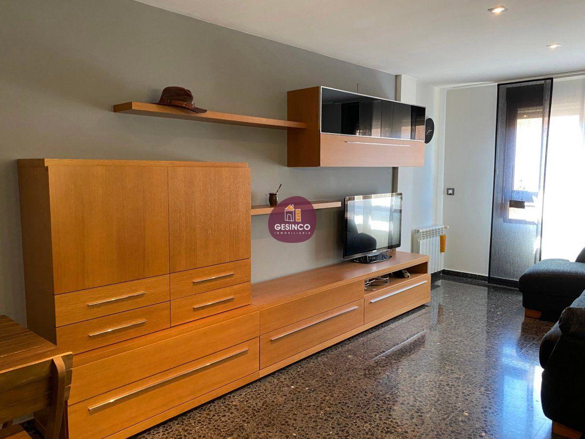 piso en ontinyent · sant-josep 95000€