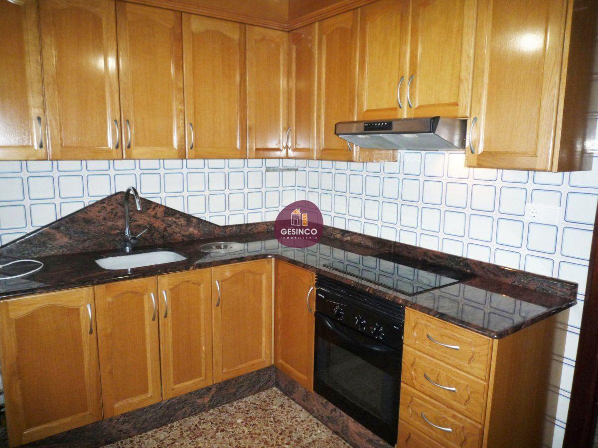 piso en ontinyent · sant-josep 55000€