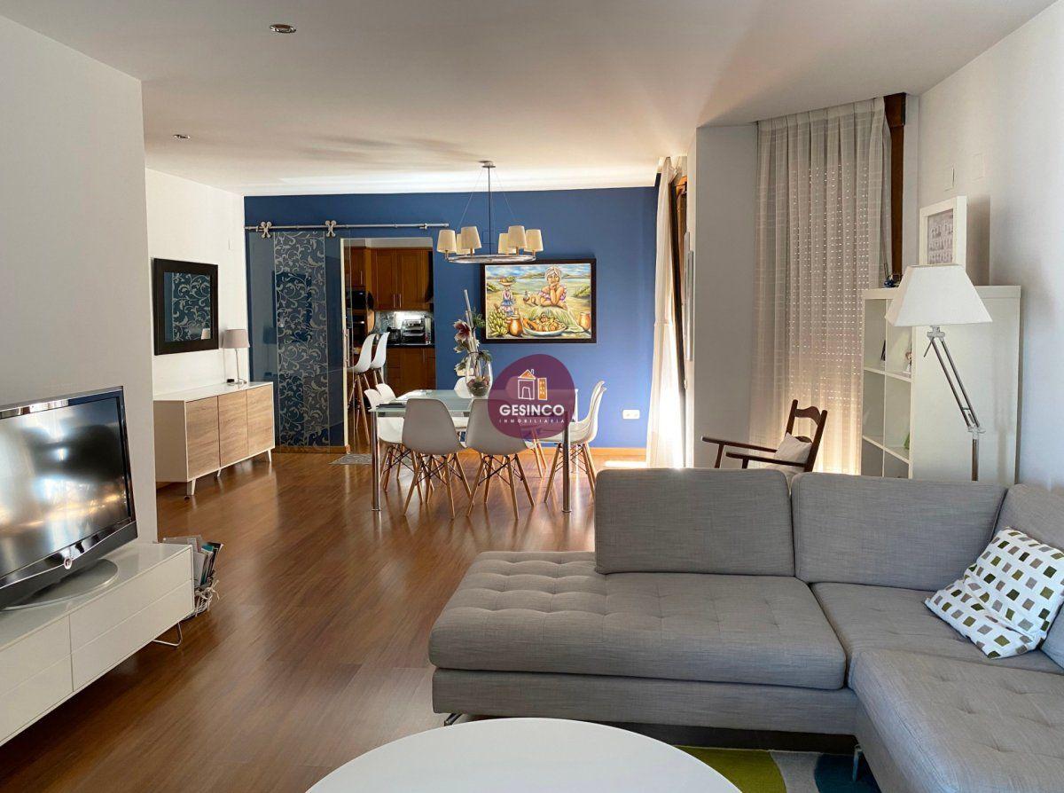 piso en ontinyent · sant-josep 180000€