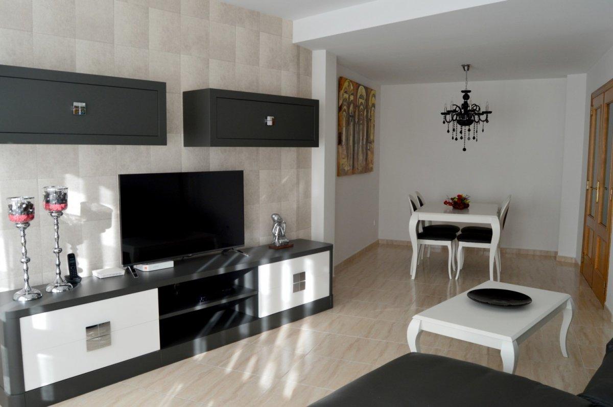 piso en genoves · centro-ciudad 89900€
