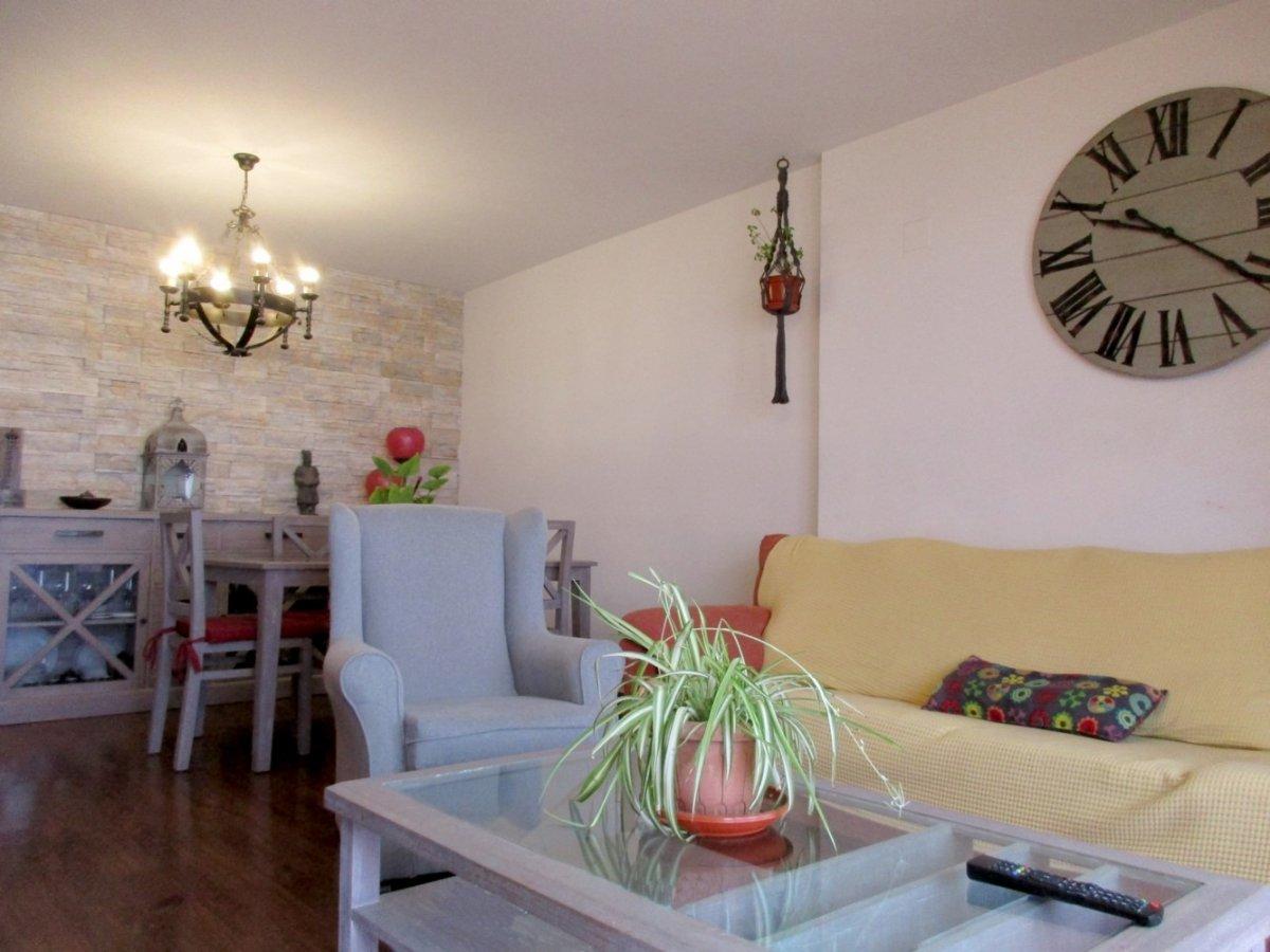 piso en genoves · centro-ciudad 79000€